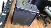 DEAN MARKLEY Bass Guitar Amp K-200B